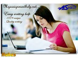 best assignment help images homework writing  online help chemistry assignments students are given chemistry assignment help so as to improve their