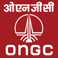 Ongc Stock Chart Oil And Natural Gas Corporation Wikipedia