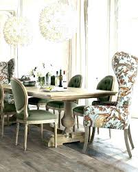 dining room sets used chairs ethan allen furniture canada table and new country