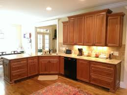 top artistic cream glazed kitchen cabinets pictures maple glaze heritage hudson brown with chocolate bathroom city