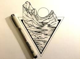 Hipster Drawings Hipster Drawing Ideas Tumblr At Getdrawings Com Free For Personal