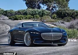 2018 maybach review. interesting 2018 20172018 mercedesbenz vision maybach 6 cabriolet concept review inside 2018 maybach review