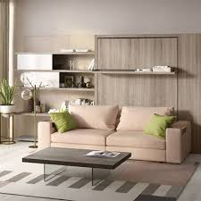 space saving living room furniture. Queen Space Saving Wall Beds Living Room Furniture M