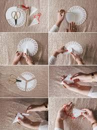 paper cones wedding. cute diy confetti cones for your wedding paper