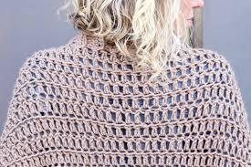 Crochet Patterns Free Magnificent Inspiration