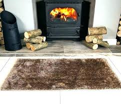 ont fireplace mats home depot stunning lovely hearth mat rugs fire resistant furniture s in fireproof s