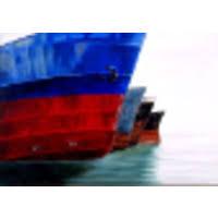 Allalouf Hellas Ltd - Overview, Competitors, and Employees | Apollo.io