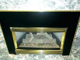 heatilator gas fireplace parts gas fireplace insert reviews heatilator gas fireplace parts manual