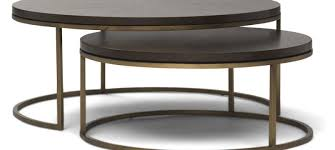 westelmcomsboxframecoffeetableglassantique west elm glass coffee table modern design west elm round coffee table wonderful images wayfair