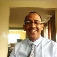 "3 ""Adam Aakil"" profiles | LinkedIn"