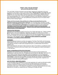 Police Officer Job Description For Resume Sampleice Officer Resume Makemoney Free Law Enforcement Job 30