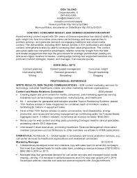 Inspiring Talend Resume 16 In Resume Templates Word with Talend Resume