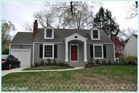 Marvelous Kelly Moore Exterior Paint Ideas Exterior Paint Colors Inspirational Best Exterior  House ...