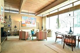 replace sliding glass door cost replacing sliding glass door with french doors cost average cost to