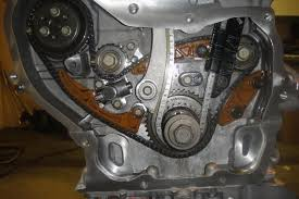 similiar 2 2 ecotec timing chain keywords in addition crankshaft parts diagram moreover 2 2 ecotec timing chain