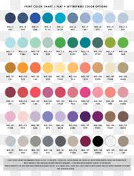 Icc Color Chart Icc Profile Png And Icc Profile Transparent Clipart Free