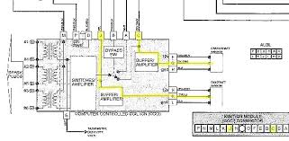 87 buick regal wiring diagram all wiring diagram turbobuicks com forums attachments buick v6 tu volkswagen golf wiring diagram 87 buick regal wiring diagram