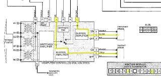 buick regal wiring diagram wiring diagram local wiring diagram for 1987 buick regal wiring diagram user buick regal wiring diagrams buick regal wiring diagram