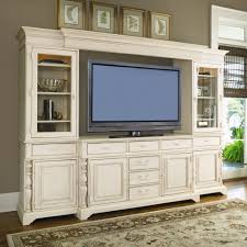 Lighted Entertainment Center Lorraine Tv Stand For Tvs Up To 60 Inches Home