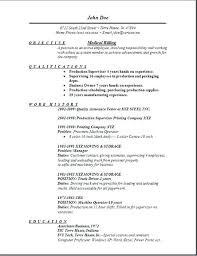 Billing Specialist Resume Medical Billing Resume Examples Medical