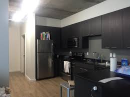 Apartments Near Asu Tempe Studio Scaler Houses For Rent By Owner Off Campus  Housing Allure At. Mesa Apartments For Rent Curtain Bedroom Condos Tempe Az  ...