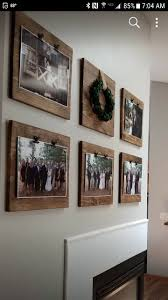 Pin by Priscilla Weaver on New house | Diy pallet wall art, Decor, Diy  pallet wall
