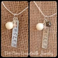 mommy memento set boo bees tmilk tmilk jewelry tmilk keepsake t milk jewelry