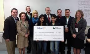 Junior Achievement Of Rhode Island Receives 25 000 Grant From