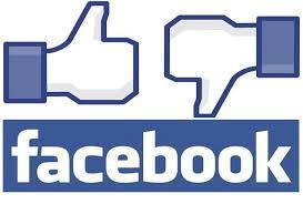 Imagini pentru poze cu facebook