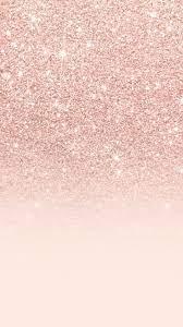 Home Screen Glitter Wallpaper