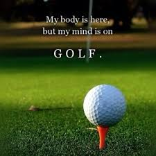 Golf Quotes Extraordinary Golf Quotes Simple Golf Quotes Brainyquote Motivational And