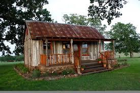 tiny texas houses. Image From: Www.houzz.com Tiny Texas Houses U