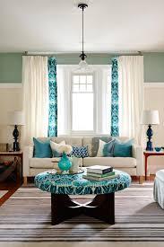 Decor Ideas Living Room New On Custom 1426620251301 967x1450