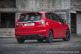 2018 honda jazz rs. unique jazz 2018 honda jazz 15 rs on honda jazz rs n