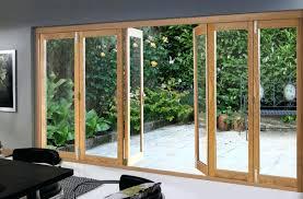 home depot sliding glass door installation cost large size of french door installation cost home depot