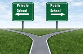 Image result for private school