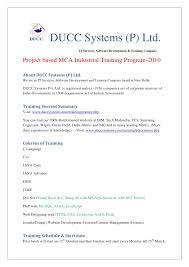Example Certificate Residential Certificate Format Doc Fresh Fresh