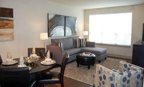 Beautiful Senior 3 Bedroom Apartment