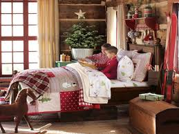 size 1024x768 pottery barn discontinued bedding