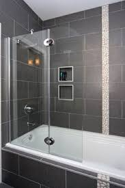 Awesome Inspiration Ideas Bathroom Tub Shower Best 25 Bath Combo On  Pinterest Bathtub And Tile Small