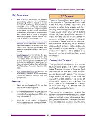 comparing contrasting essay topic comparing and contrasting  comparing contrasting essay topic