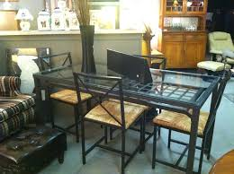 Second Hand Furniture Chicagoland Resale Furniture Stores Chicago