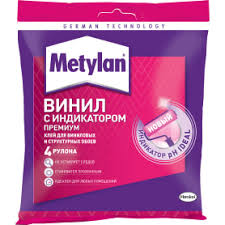 <b>Клей</b> для <b>обоев</b> в Санкт-Петербурге – купите в интернет ...
