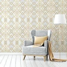 removable wallpaper for kitchen art wallpaper collection removable wallpaper kitchen removable wallpaper