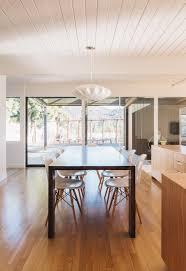 dining room chair table storage light hardwood floor ceiling lighting swipe for next nelson saucer crisscross bubble pendant