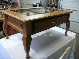coffee table display display table coffee table round coffee table display ideas