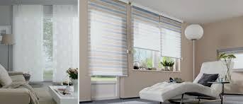 Gardinen Für Bodentiefe Fenster Schön Und Gemütlich Toll Gardinen