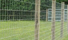 farm fence gate. Atlanta Farm Fencing Installation Gallery. Automatic Gate Opener Fence 1