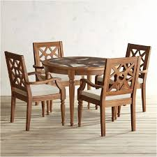 10 piece dining room set outdoor dining tables 51 best dining furniture dining sets of 10