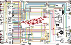 1964 buick wildcat wiring diagram all wiring diagram 1964 buick electra lasaber wildcat color wiring diagram 1963 buick riviera 1964 buick wildcat wiring diagram